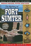 The Mystery at Fort Sumter: First Shot Fired in the Civil War!
