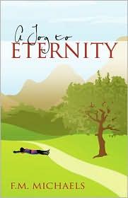 A Jog to Eternity