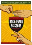 The Official Rock Paper Scissors Strategy Guide
