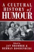 Cultural History of Humour