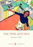 The 1950s Kitchen