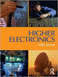 Higher Electronics