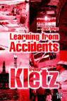 Learning from Accidents