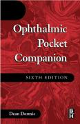 Ophthalmic Pocket Companion