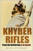 The Khyber Rifles