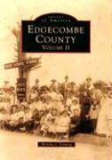 Edgecombe County Volume II