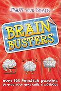 Brain Busters: Train Your Brain