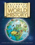 Children's Atlas of World History
