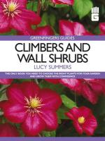 Greenfingers Guides