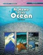 At Home in the Ocean