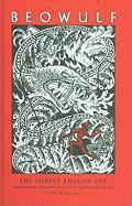 Beowulf: The Oldest English Epic