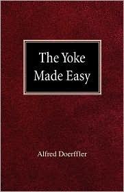 The Yoke Made Easy