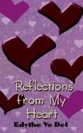 Reflections from My Heart