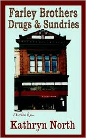 Farley Brothers Drugs & Sundries