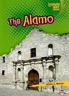 The Alamo (Lightning Bolt Books: Famous Places)