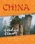 Land and Climate