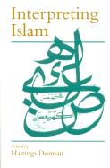 Interpreting Islam