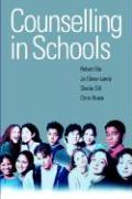 Counselling in Schools