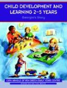 Child Development and Learning 2-5 Years: Georgia's Story