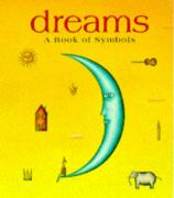 Dreams a Book of Symbols with Sun Charm Attached