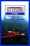 Guide to Sea Kayaking in Maine