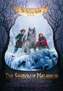 The Shadow of Malabron: The Perilous Realm: Book One (The Perilous Realm)