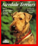 Airedale Terriers Airedale Terriers