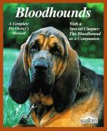 Bloodhounds Bloodhounds