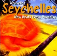 Nouvelles Seychelles-New Beats From Paradise