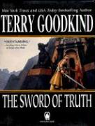 The Sword of Truth Boxed Set II, Books 4-6