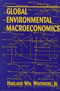 Global Environmental Macroeconomics