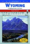 Wyoming: A Myreportlinks.com Book