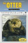 The Otter: A Myreportlinks.com Book