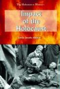 Impact of the Holocaust