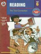 Reading: The Test Connection: Grade 6