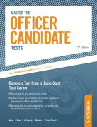 Arco Officer Canidate Tests