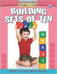 Building Sets of Ten