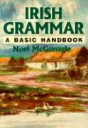 Irish Grammar: A Basic Handbook