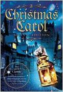 A  Christmas Carol Special Edition: The Charles Dickens Classic with Christian Insights and Discussion Questions for Groups and Families by Stephen S