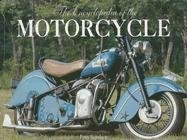 Encyclopedia of the Motorcycle - Peter Henshaw