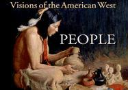 Visions of the American West: People