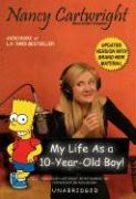 My Life as a 10-Year-Old Boy