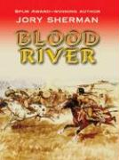 Blood River (Thorndike Western I)