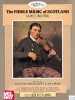 The Fiddle Music of Scotland