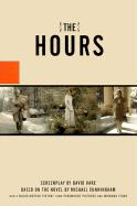 The Hours: A Screenplay