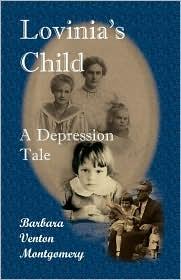 Lovinia's Child: A Depression Tale
