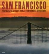 San Francisco (The Magnificent Great Cities Series) - Santi Visalli