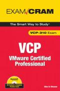 VMware Certified Professional (VCP Exam Cram)