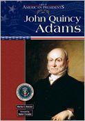 John Quincy Adams (Gap)