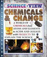 Chemical Changes (Science View)